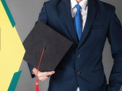 الماجستير المهني في إدارة الاعمال