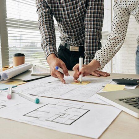 دبلوم إدارة المشاريع الإحترافية PMP