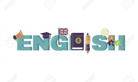 10 أسباب لتعلم دورات إنجليزي اون لاين مع دال أكاديمي