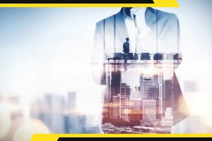 Double-exposure-concept-with-thinking-businessman-and-city_BUSINESS_BUILDING_USED-e1532006464644