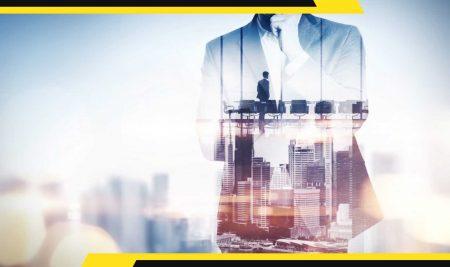 كيف تكون رائد أعمال ناجح ؟