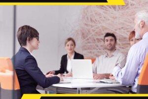human-resource-