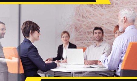 أفضل تخصصات إدارة الأعمال للبنات