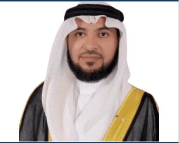 خالد الجريسي