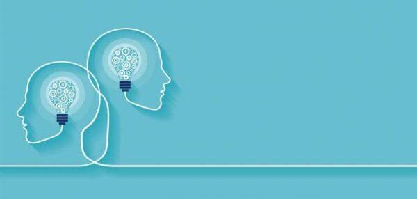 الصحة النفسية وتاثيرها علي حياتنا اليومية