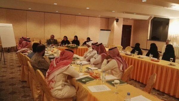 أهمية التثقيف الصحي في مجتمعاتنا العربية