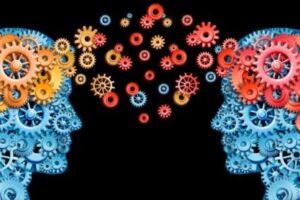 شروط-القبول-في-تخصص-علم-النفس-وفروع-علم-النفس