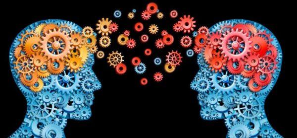 علم النفس  و أهميته في حياتنا المجتمعية